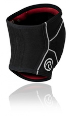 PRN Knee Pad Right - Black - XL