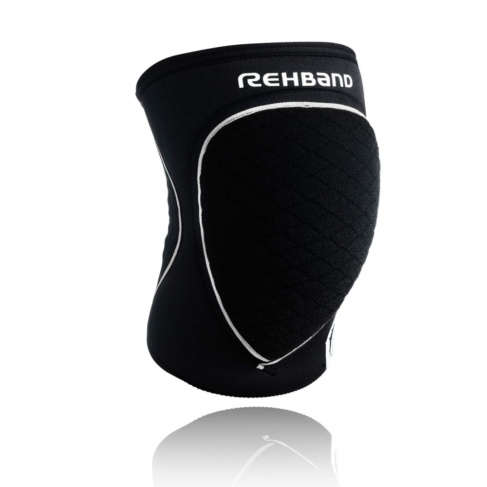 PRN Knee Pad 5 mm