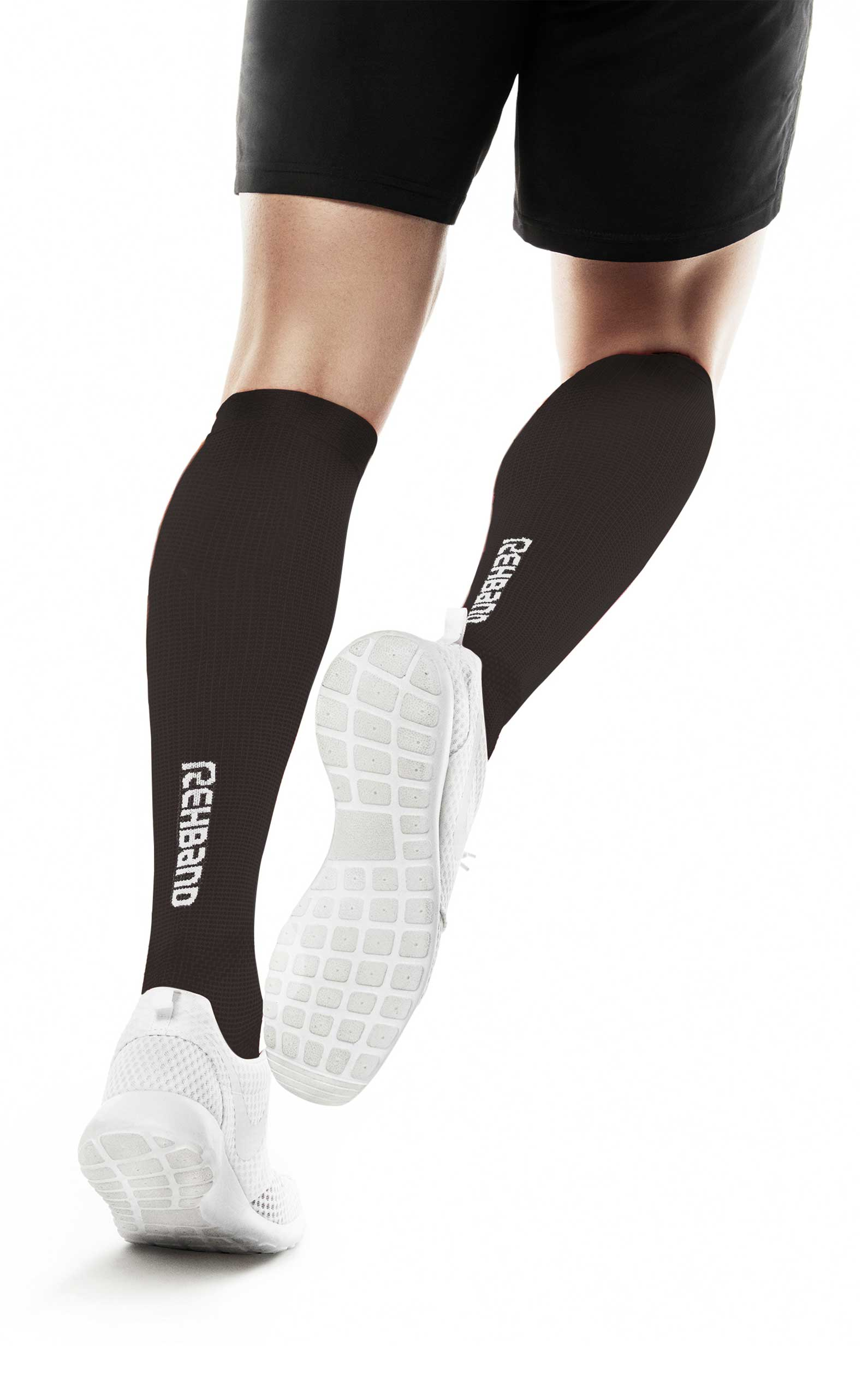 QD Compression Socks
