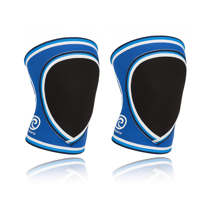 PRN Original Knee Pad Jr Pair