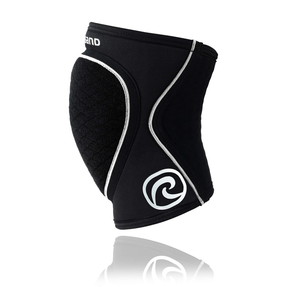 PRN Knee Pad 3mm