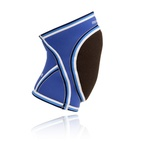 PRN Original Knee Pad - Blue - M