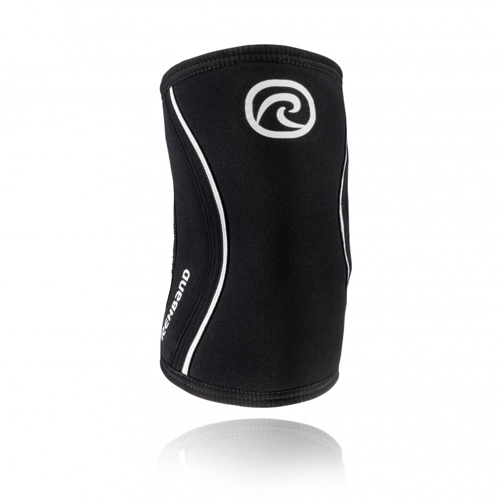 RX Elbow Sleeve 5mm