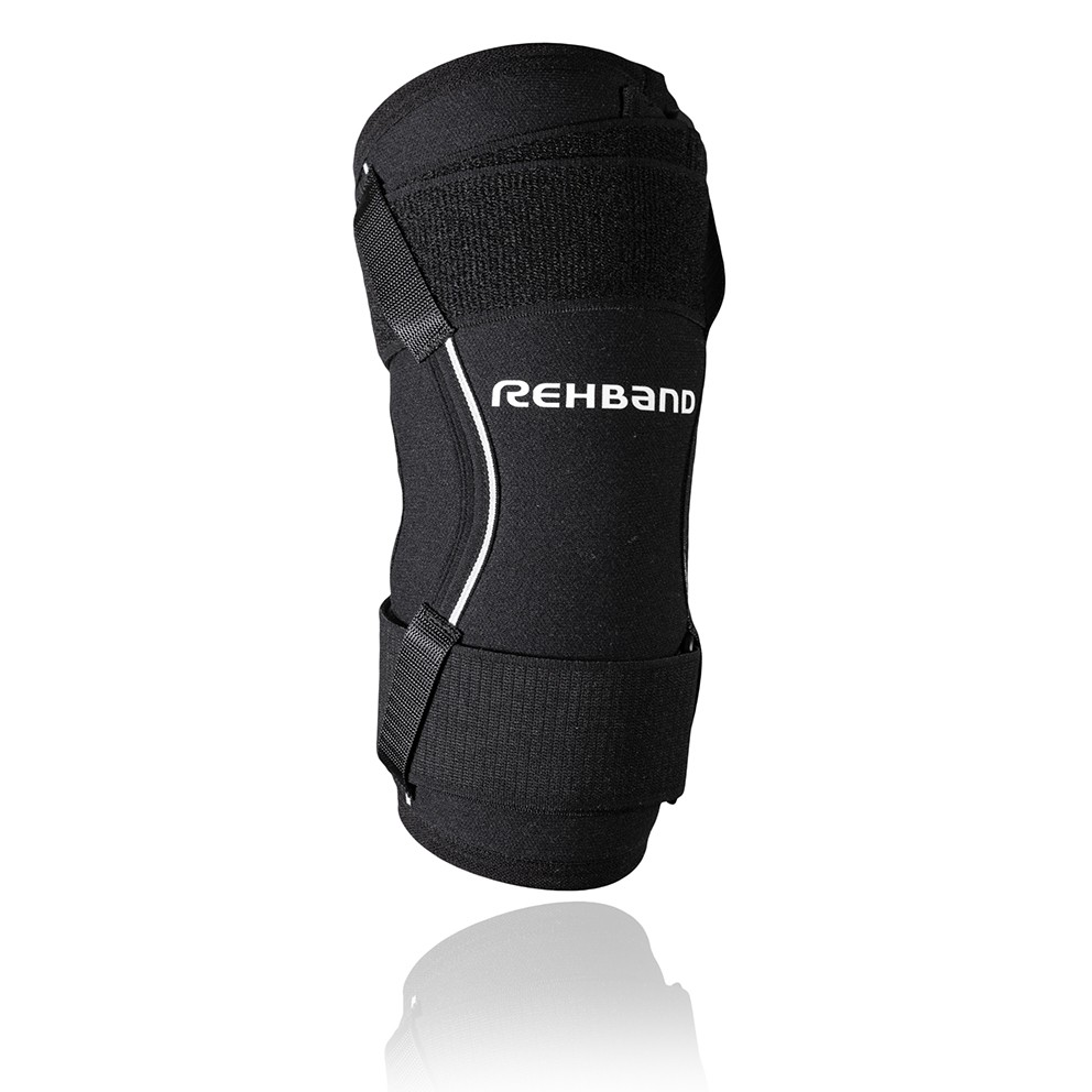 X-RX Elbow Support Left 7mm