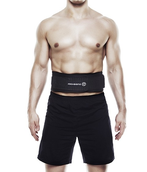 X-RX Lifting Belt