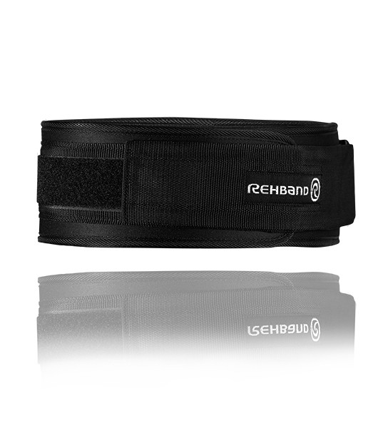 X-RX Lifting Belt, L