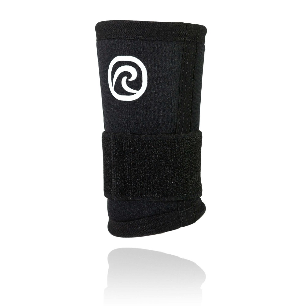 X-RX Wrist Support Right 5mm