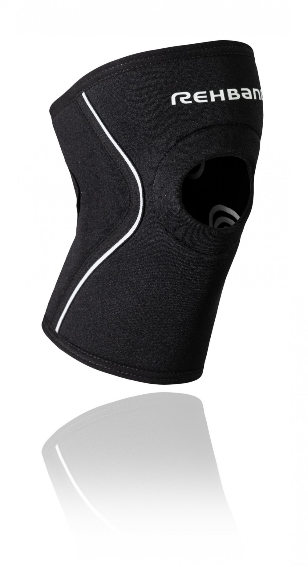 UD Knee Sleeve Patella Open 5mm