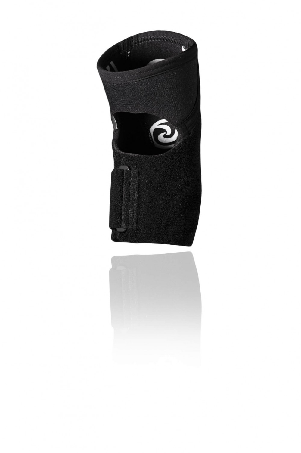 UD Tennis Elbow Sleeve 3mm - Black - S