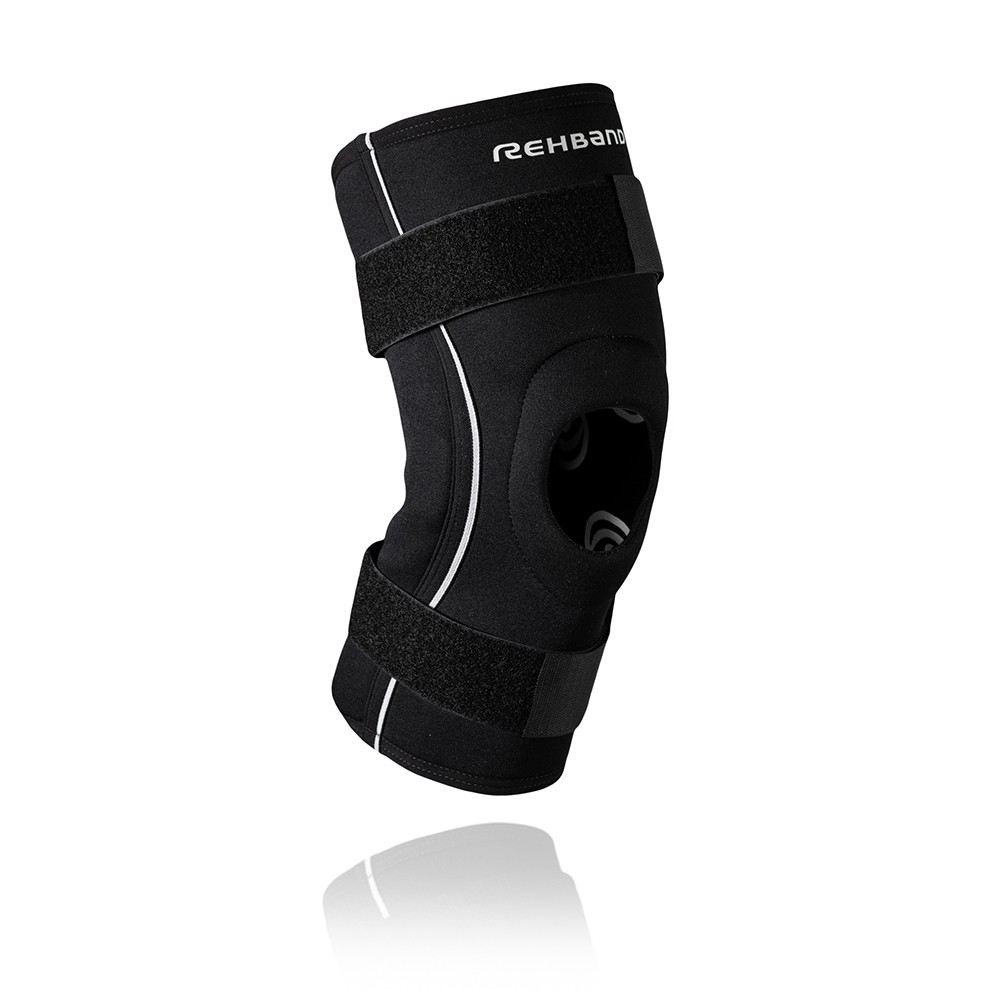 UD X-Stable Knee Brace 5mm
