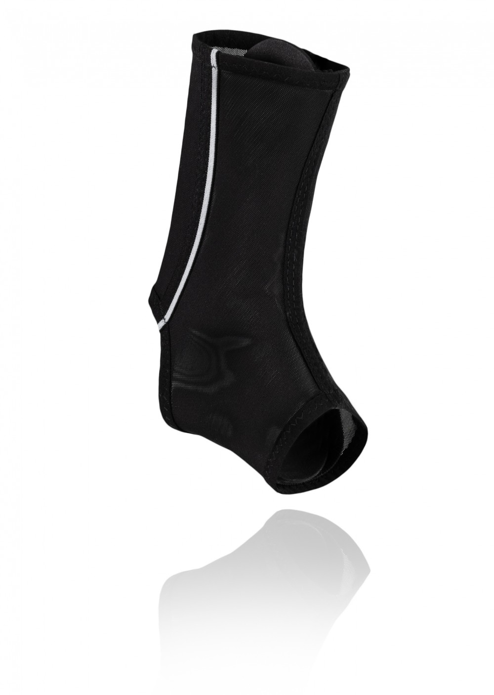 UD X-Stable Ankle Brace Black S