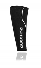 QD Forearm Sleeve 1,5mm pair - Black - L