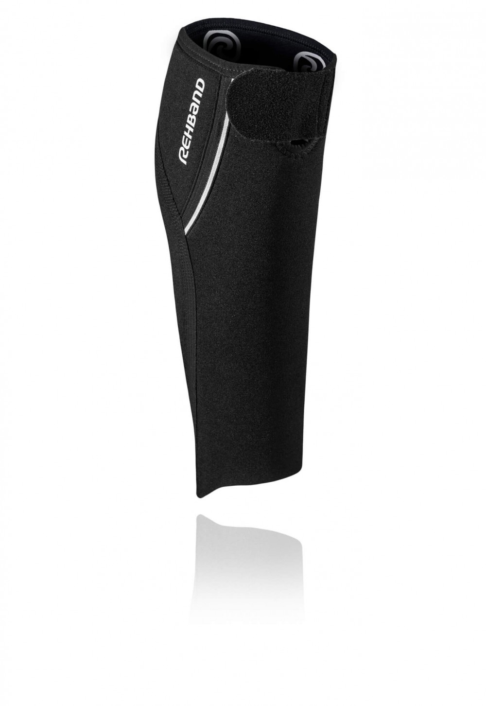 QD Shin & Calf Sleeve 5mm