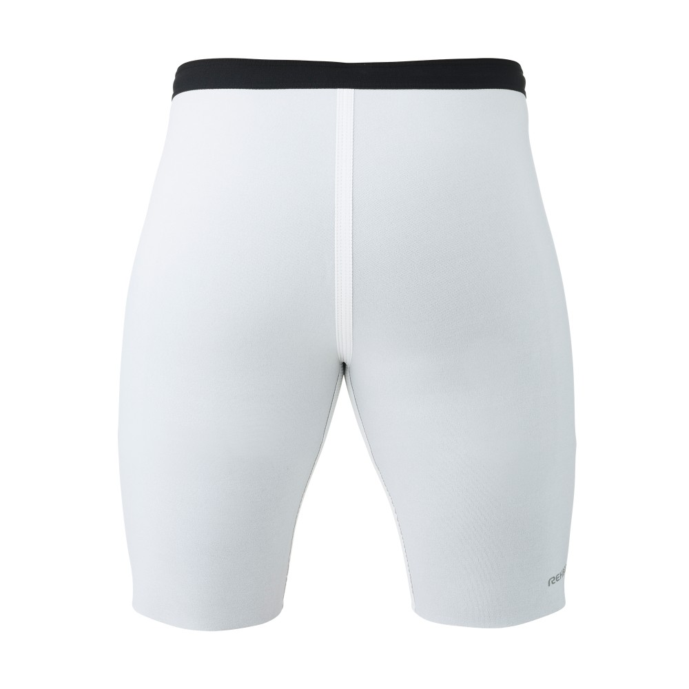 QD Thermal Shorts 1.5mm