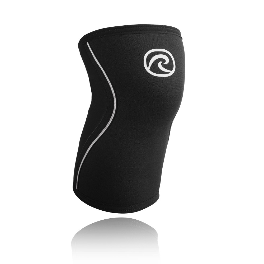 RX Knee-Sleeve Jr 5mm