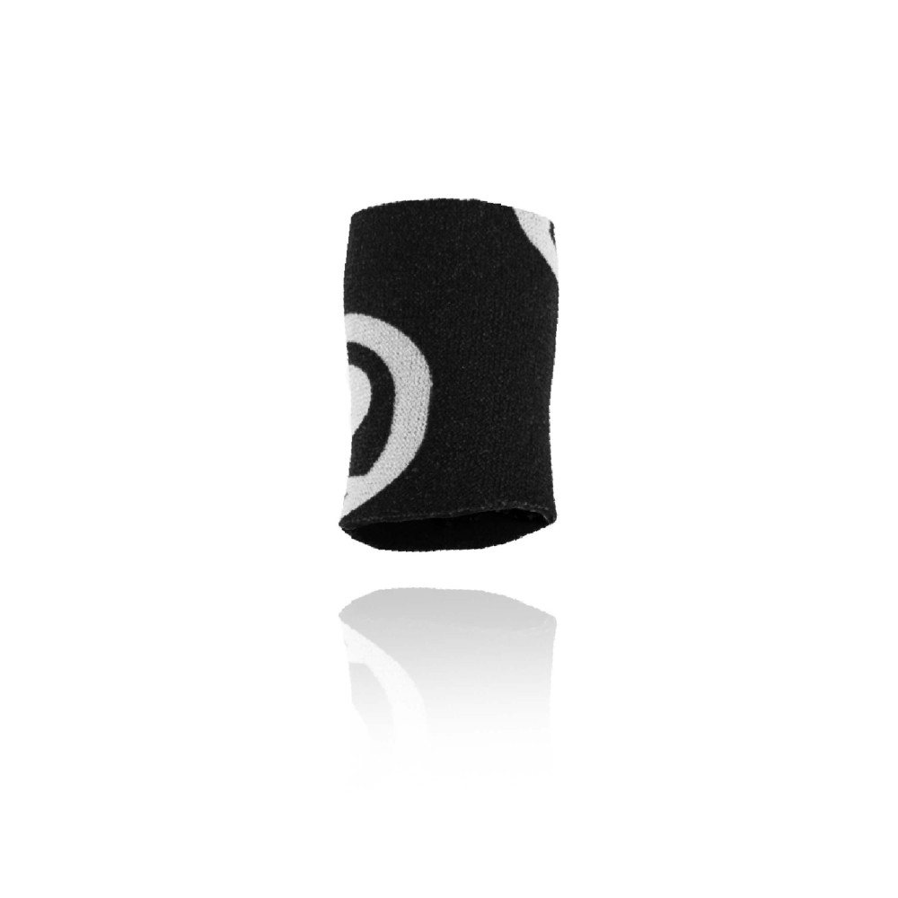 RX Thumb Sleeve 1,5mm Pair Black S/M