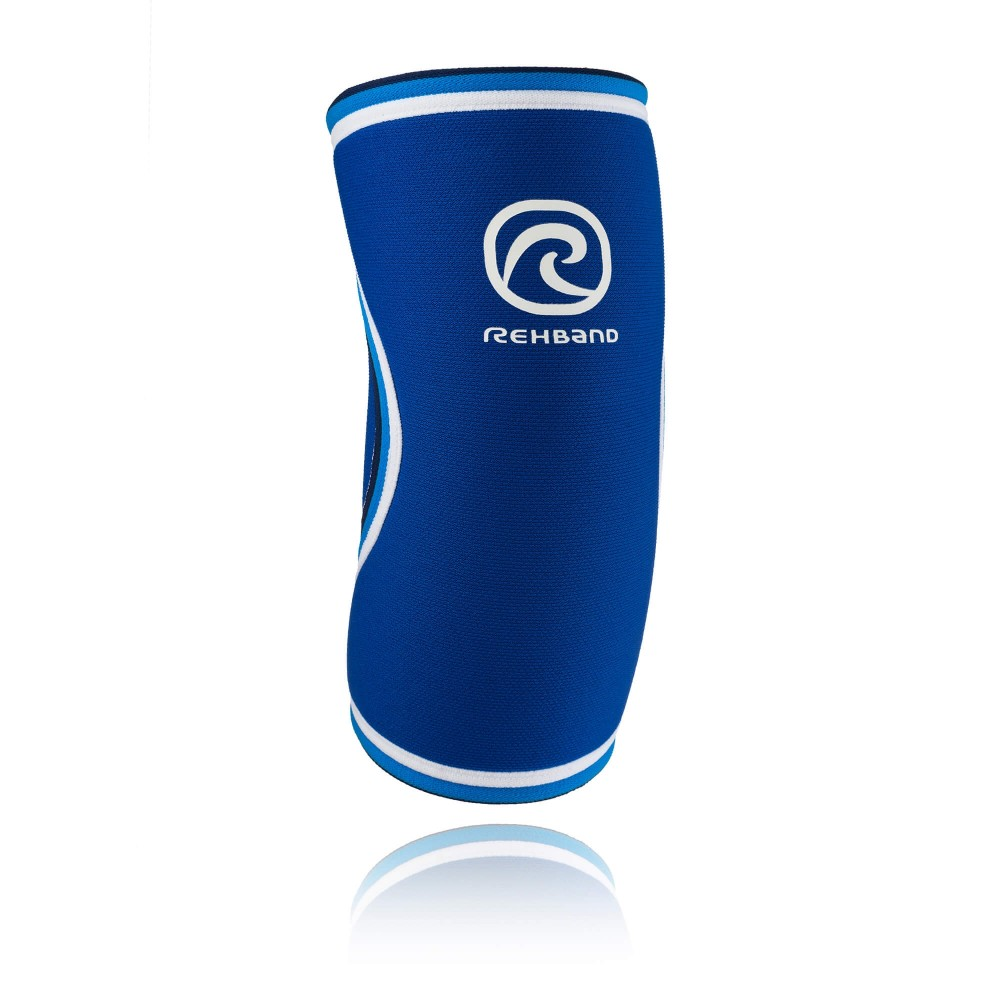 Rx Original Elbow Sleeve - Blue - XL