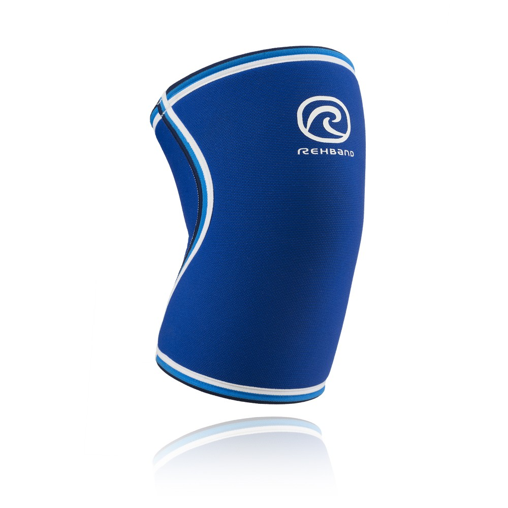 Rx Original Knee Sleeve