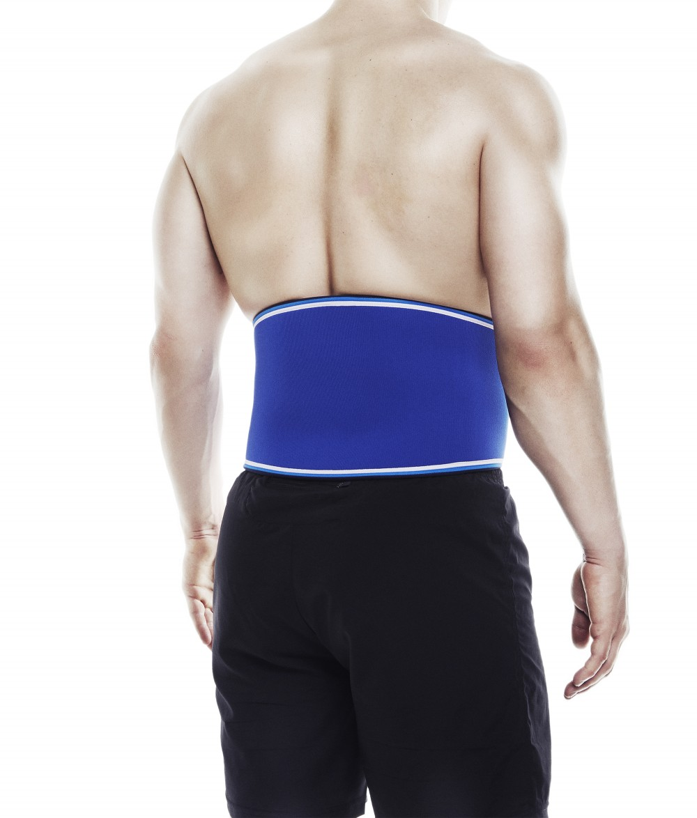 Rx Original Back Support
