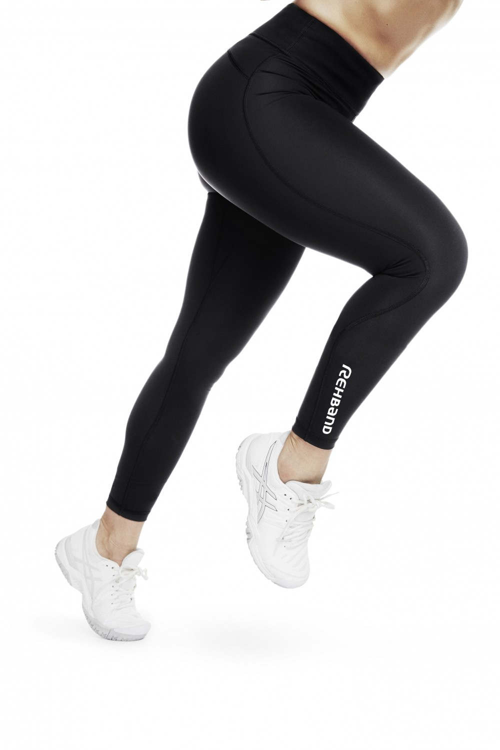 UD Runner's Knee/ITBS Tights - Women